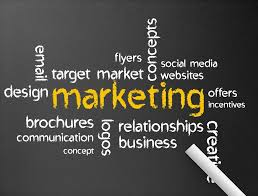 Marketing : Suivre l'actualité